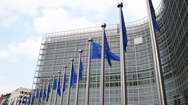 KE proponuje zniesienie wiz dla obywateli Gruzji