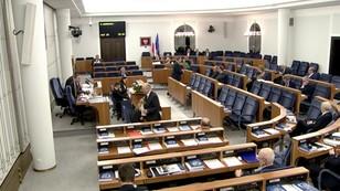 PiS ugiął się przed opozycją. Są poprawki do ustawy o zgromadzeniach