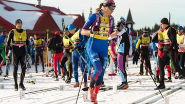 2017-03-09 Przed Kowalczyk rywalizacja na 30 km w Oslo