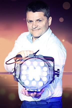 """2017-06-24 """"Kabaretobranie 2016"""" pełne gwiazd na bis - Polsat.pl"""