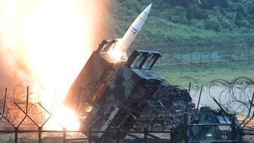 29-07-2017 06:03 Korea Płn. potwierdziła próbę ICBM. Kim Dzong Un: całe terytorium USA w naszym zasięgu