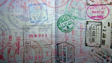 21-06-2016 20:08 Wiceszef MSZ: możliwe zniesienie wiz dla Turków posiadających paszporty biometryczne