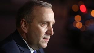 Schetyna: decyzja sądu ws. Piniora dowodem istnienia w Polsce niezależnego sądownictwo