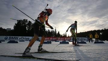 2015-11-18 Jak będą przygotowywane narty Polaków? Wchodzi nowy regulamin