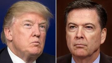 17-05-2017 20:59 USA: demokraci domagają się niezależnej komisji ws. kontaktów sztabu Trumpa z Rosją