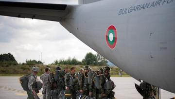 02-08-2016 06:11 Umowa z Polską może być przyczyną dymisji szefa bułgarskiego lotnictwa wojskowego
