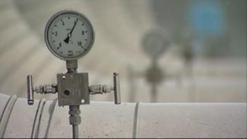 16-03-2017 09:19 Niewielkie szanse Gazpromu na powrót na ukraiński rynek