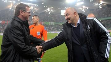 2015-11-02 Lech Poznań i Legia Warszawa będą walczyć o lewego obrońcę z Bułgarii?