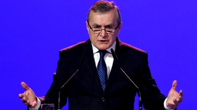 Prof. Gliński: Nie planujemy trzeciej, najwyższej stawki podatkowej