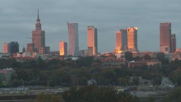 26-09-2016 11:57 Nie będzie zwrotu czterech budynków policji w Warszawie