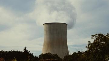 11-09-2016 17:24 Kazachstan zamierza wybudować elektrownię atomową