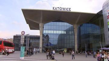 23-08-2016 08:37 Sprawa śmierci 19-latka w Katowicach. Są pierwsze zarzuty
