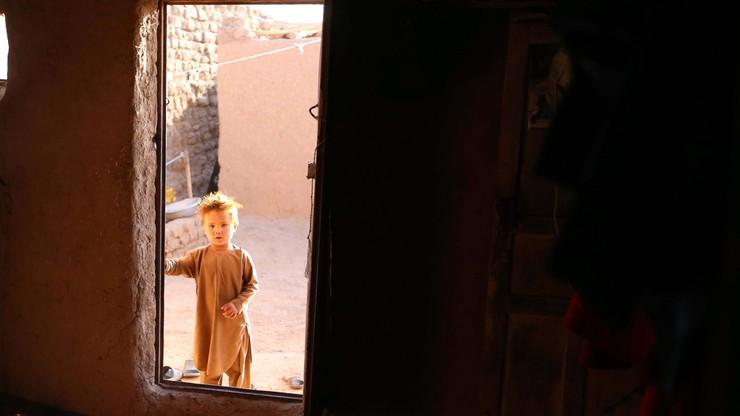 ONZ apeluje do Arabii Saudyjskiej: skończcie z kamienowaniem dzieci