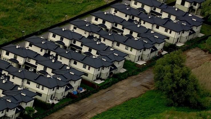 Większa ochrona posiadaczy kredytów mieszkaniowych. Od dziś obowiązuje nowe prawo