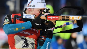 2017-03-16 PŚ w biathlonie: Na zakończenie sezonu ostatnie starty w Norwegii