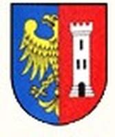 Remont poddasza dla zawodowej wielodzietnej rodziny zastępczej w Wadowicach
