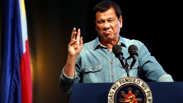 Filipiny: wznowiono rozmowy pokojowe z komunistycznymi rebeliantami