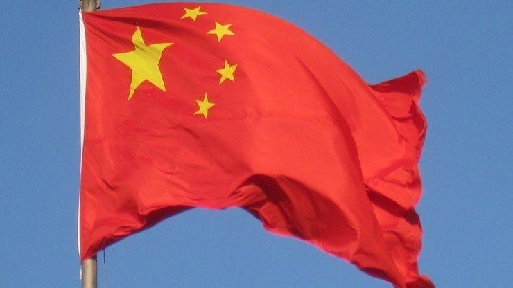Chiny zapowiadają zmniejszenie ograniczeń dla zagranicznych firm