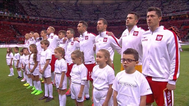 PZPN wybrał bazę treningową Polaków podczas Euro 2016