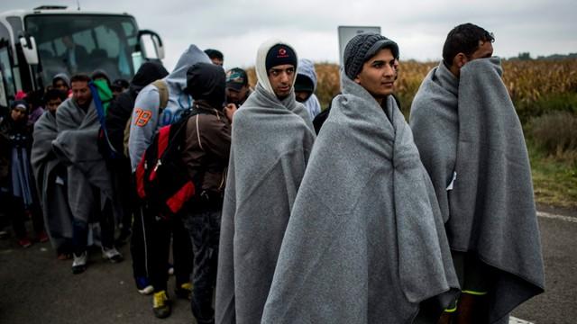 Serbia odblokowała przewozy towarowe z Chorwacji