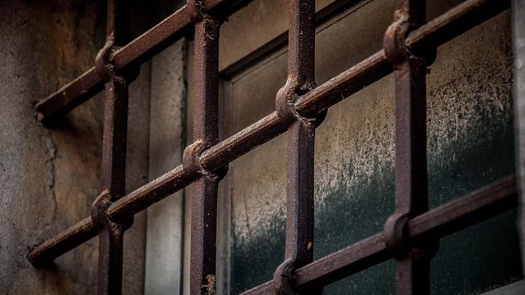 Prawnik broniący opozycjonistów skazany na 12 lat więzienia