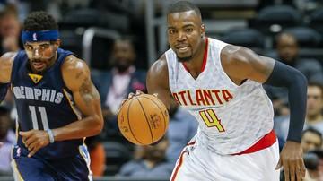 2015-10-27 Szalone przepowiednie na początek sezonu NBA