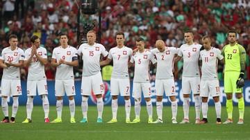 Ranking FIFA: Ogromny awans Polaków! Rekord wyrównany