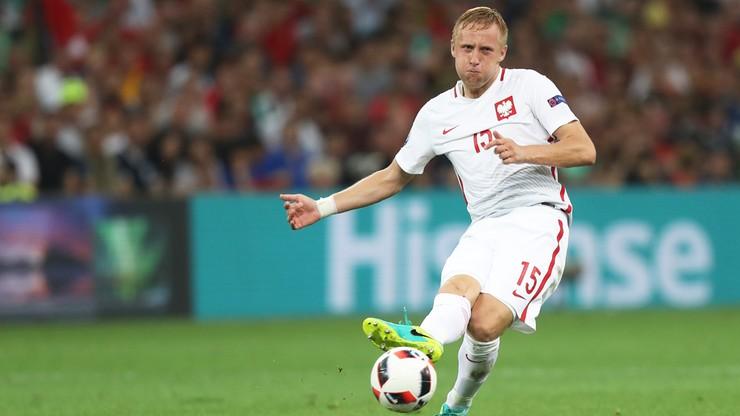 Euro 2016: Polacy w czołówce statystyk