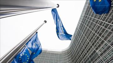 12-09-2016 19:58 Szczyt unijny w Bratysławie skoncentruje się na bezpieczeństwie i granicach
