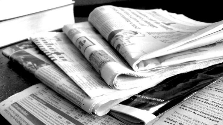 Nowoczesna: repolonizacja mediów niebezpiecznym precedensem