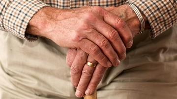30-05-2017 13:03 Szacunki ministerstwa: ok. 20-25 proc. uprawnionych do emerytury może chcieć pracować dłużej