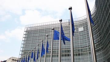 16-05-2017 17:20 KE grozi procedurą o naruszenie prawa UE m.in. Polsce w związku z relokacją uchodźców