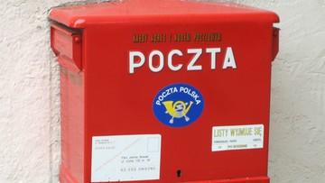 20-08-2016 15:53 Listonosz z torbą wypchaną 30 tys. złotych zaginął w Chorzowie