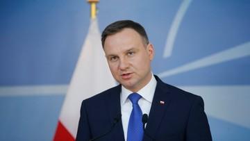 21-01-2016 16:31 Polacy najbardziej ufają prezydentowi i premier. Słabo rozpoznają ministrów