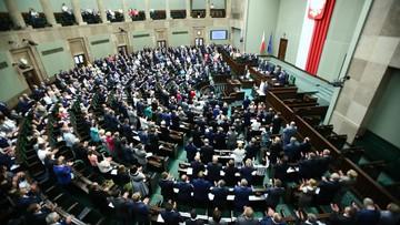 23-06-2016 15:02 Sejm upamiętni ofiary rzezi wołyńskiej