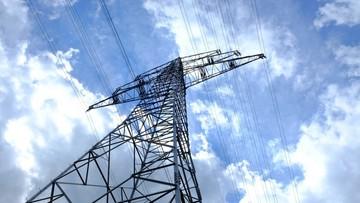 Kraje UE chcą, by udział energii ze źródeł odnawialnych wyniósł 27 proc. do 2030 r.
