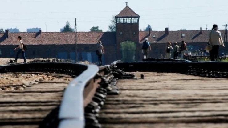 Konserwacja ruin komory gazowej w b. Birkenau powinna ruszyć w lipcu