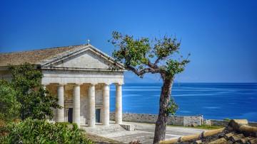 Grecy mogą liczyć na ulgi strefy euro w spłacaniu zadłużenia