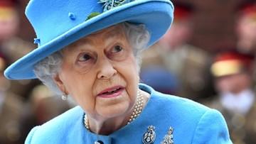 """Królowa Elżbieta II, Bono i Madonna zamieszani w aferę """"Paradise Papers"""