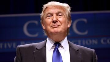 14-07-2016 17:55 Sędzia Sądu Najwyższego USA przeprasza za krytykowanie Trumpa