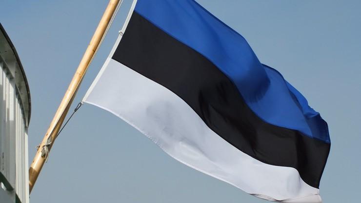 Estoński prezydent powołał nowy rząd