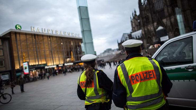 Niemcy: władze miasta w Nadrenii odwołują karnawałowy pochód. Przez uchodźców