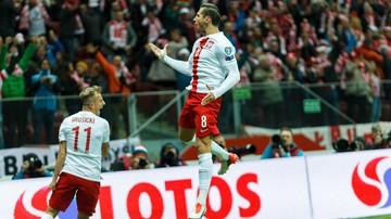 2015-12-03 Ranking FIFA: Kolejny awans! Polska na 34. miejscu