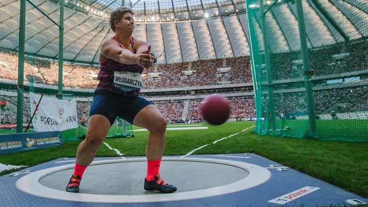 Polacy kandydatami do tytułu europejskiego lekkoatlety roku