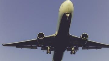 11-01-2017 12:26 Rekordowy rok Airbusa, nie zdołał jednak zdetronizować Boeinga