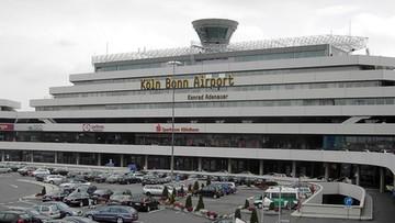 21-04-2016 11:44 Tajny plan ewakuacji lotniska był dostępny w sieci przez pół roku