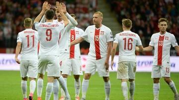 2016-02-10 Żmuda: Na Euro 2016 wyjście z grupy będzie dużym sukcesem