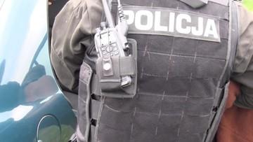 Pseudokibice zaatakowali kibiców eskortowanych przez policję. Zatrzymano 26 osób