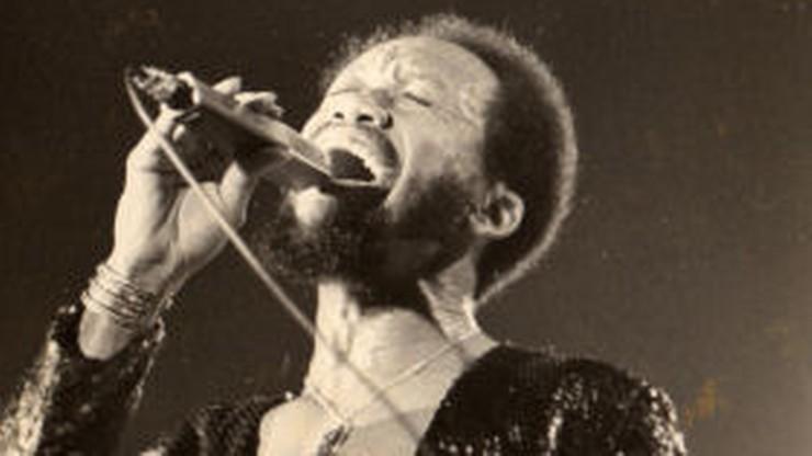 """Nie żyje Maurice White, lider zespołu """"Earth, Wind & Fire"""""""