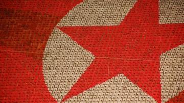 03-08-2016 06:57 Korea Północna wystrzeliła rakietę balistyczną